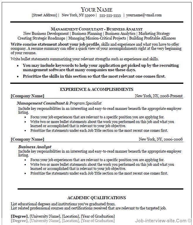 best word resume template resume template word best templates for word 2003 resume templates