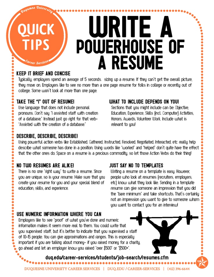 resume tips fotolip rich image and wallpaper