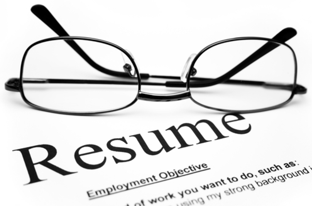 resume tips - Tips On Writing Resume