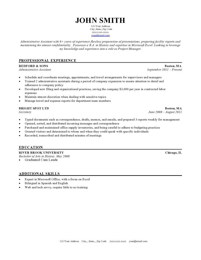 Resume templates | Fotolip.com Rich image and wallpaper