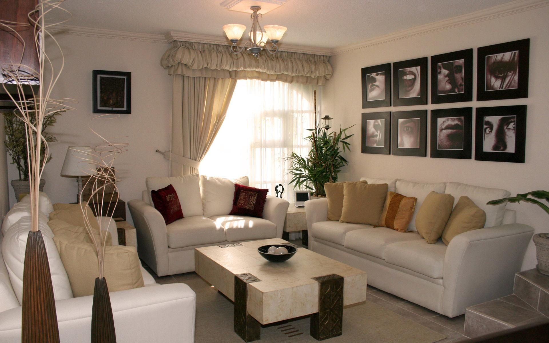Stylish Living Room Stylish Living Room Fotolipcom Rich Image And Wallpaper