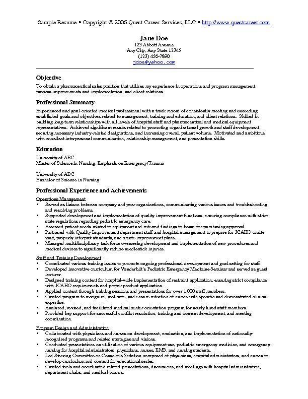 how to write cpa candidate on resume visualcv example achievements for resume accomplishment examples for resume - Professional Accomplishments Resume Examples