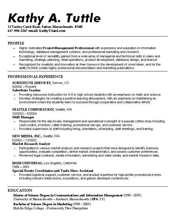 Marketing Assistant Resume Beautiful Hr Assistant Resume Objective