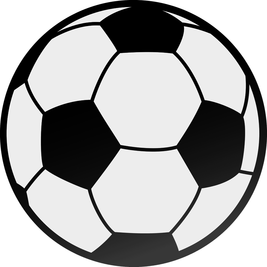 Soccer Ball Clipart Fotolip Com Rich Image And Wallpaper