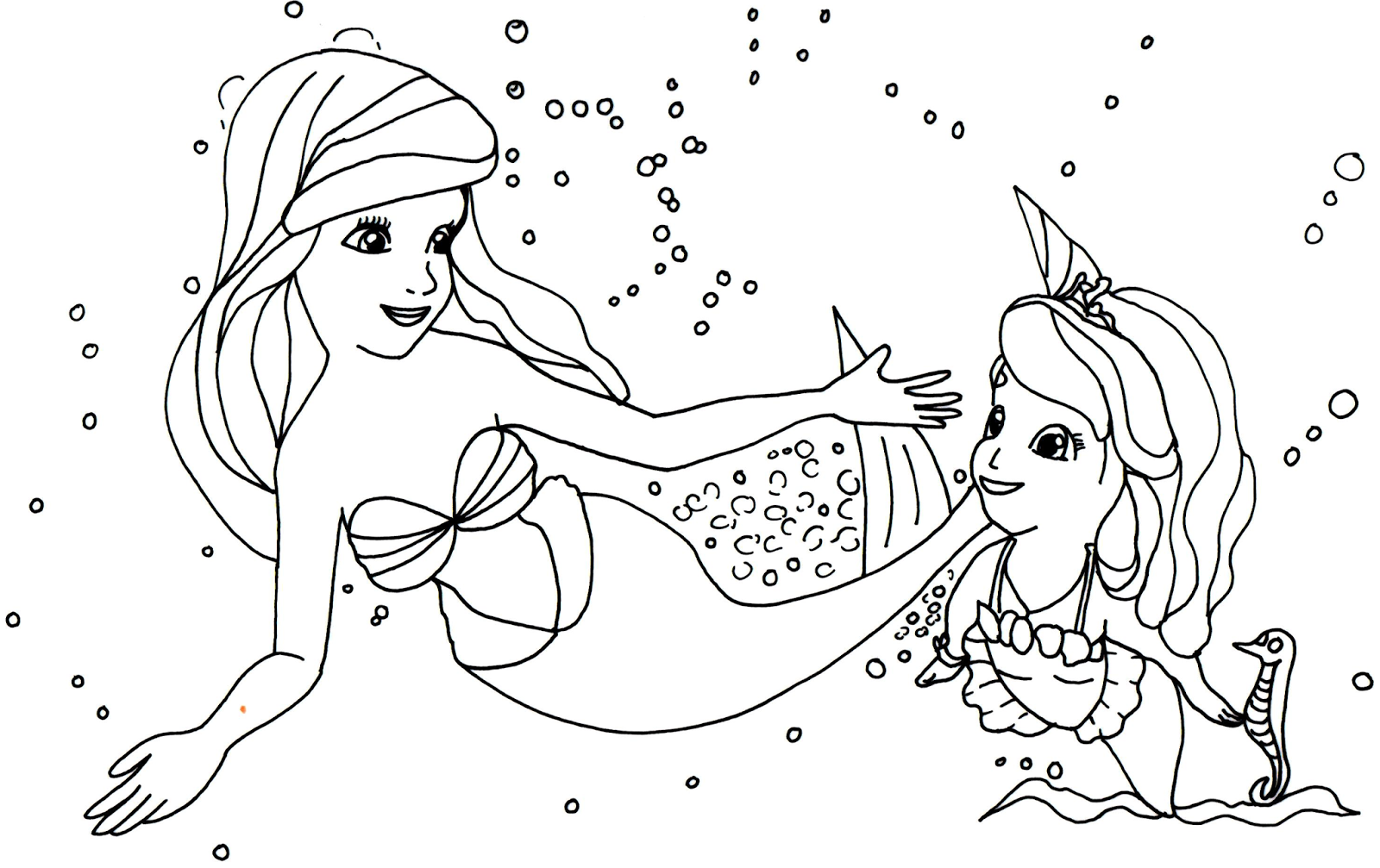 sofia the first coloring pages fotolip com rich image and wallpaper