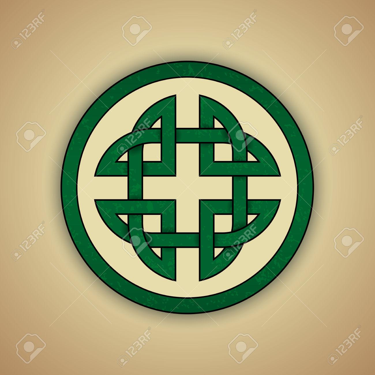 symbol for strength
