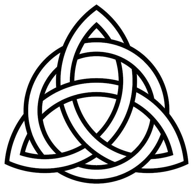 Symbol for Strength