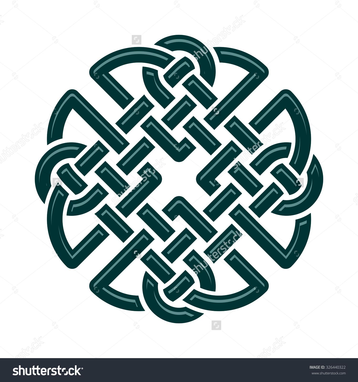 Symbol for Strength - Fotolip