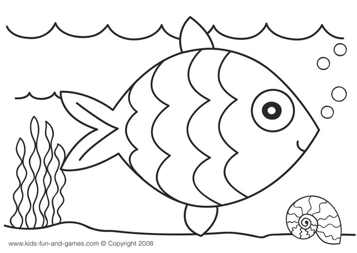 coloring pages for young children. toddler coloring pages fotolipcom ...