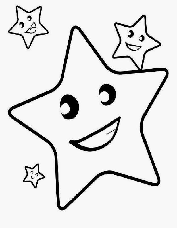 Toddler Coloring Pages - Fotolip