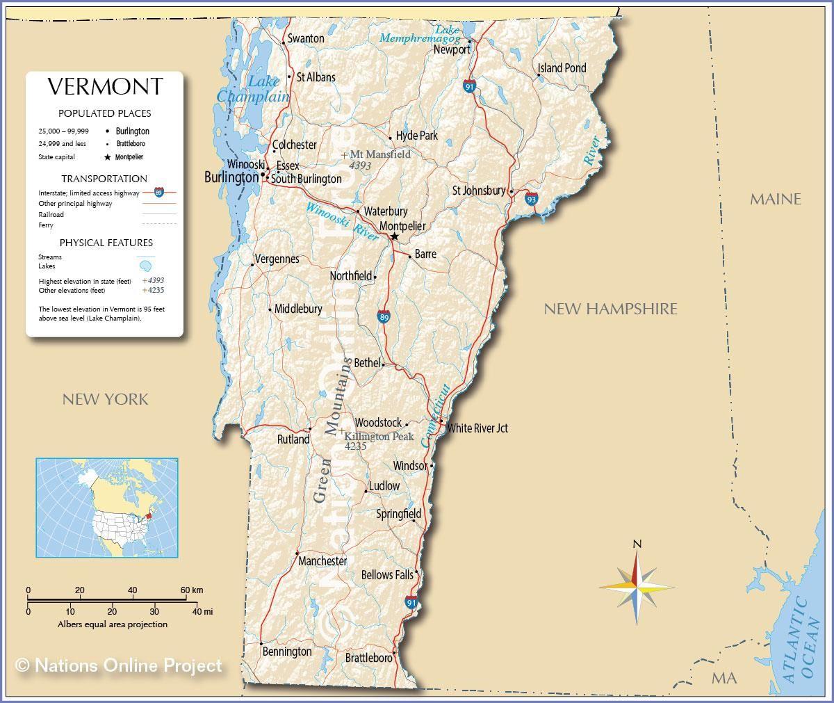 Vermont-Map-10
