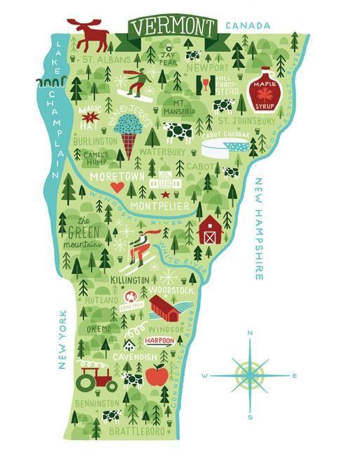Vermont-Map-11