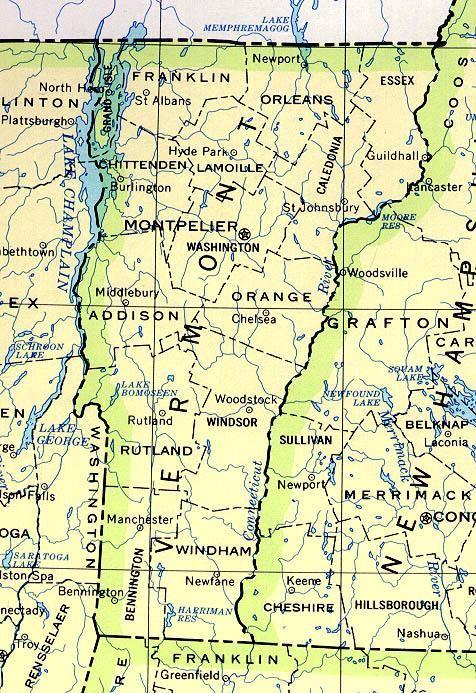 Vermont-Map-14