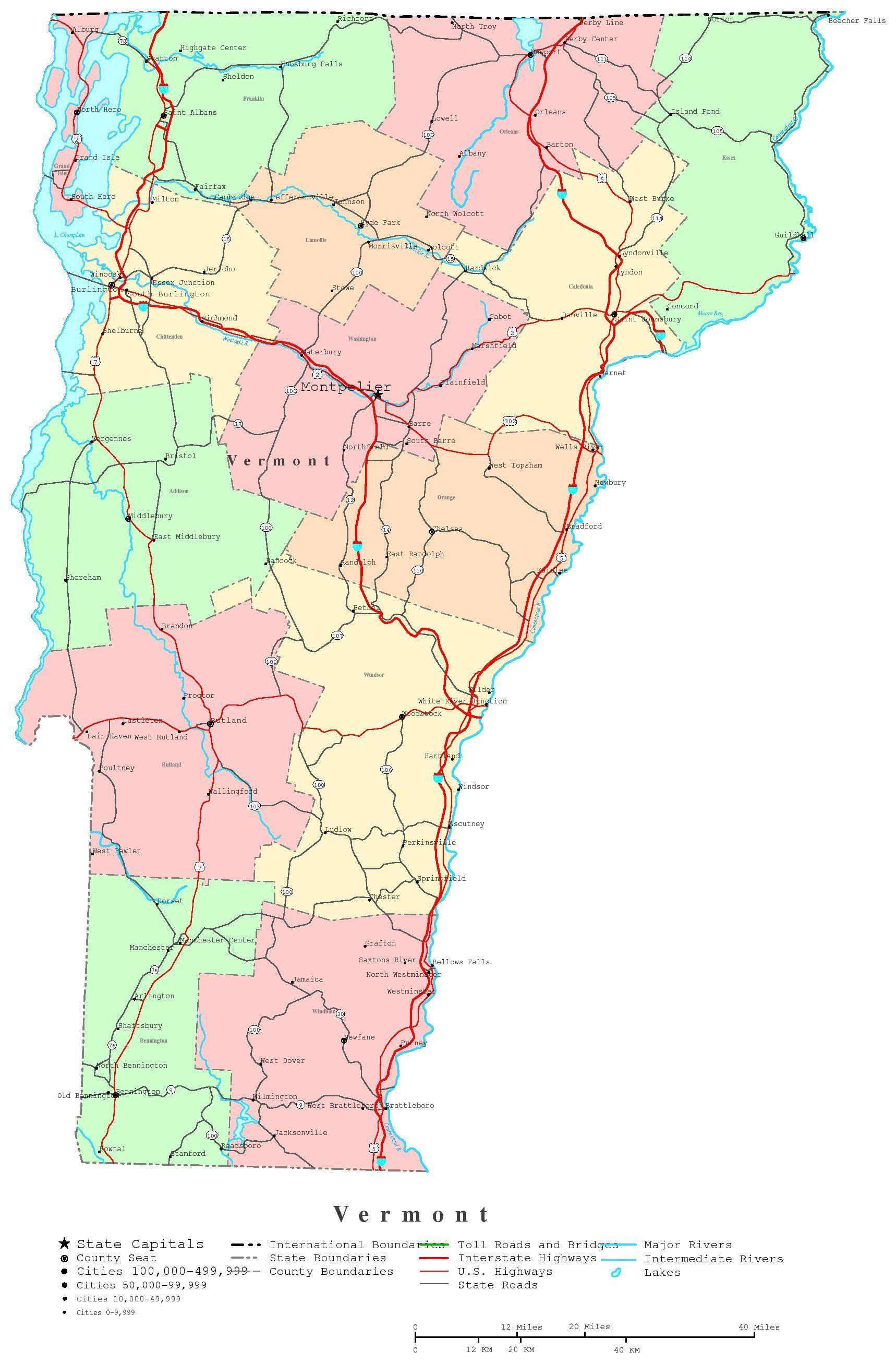 Vermont-Map-16