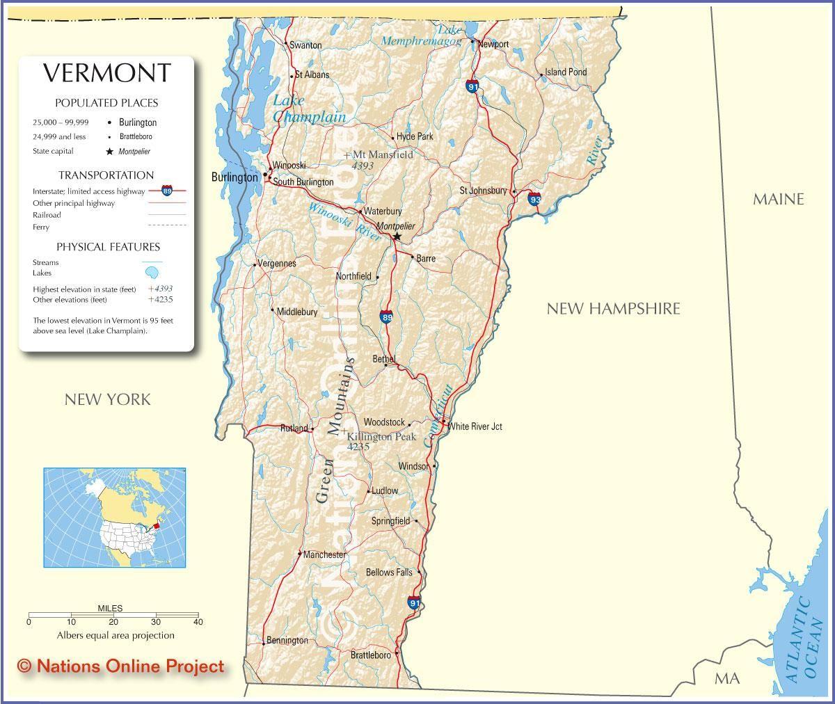 Vermont-Map-18