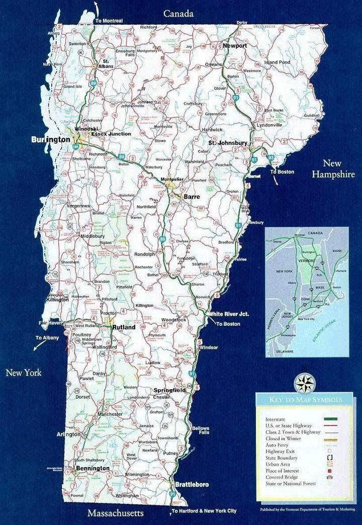 Vermont-Map-7