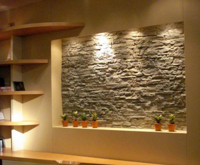 Wall design ideas