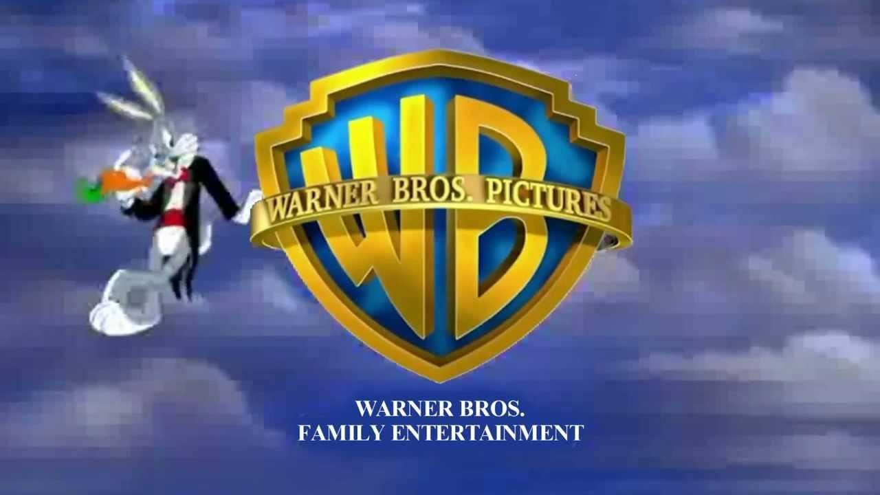 Warner Bros Logo Fotolip Com Rich Image And Wallpaper