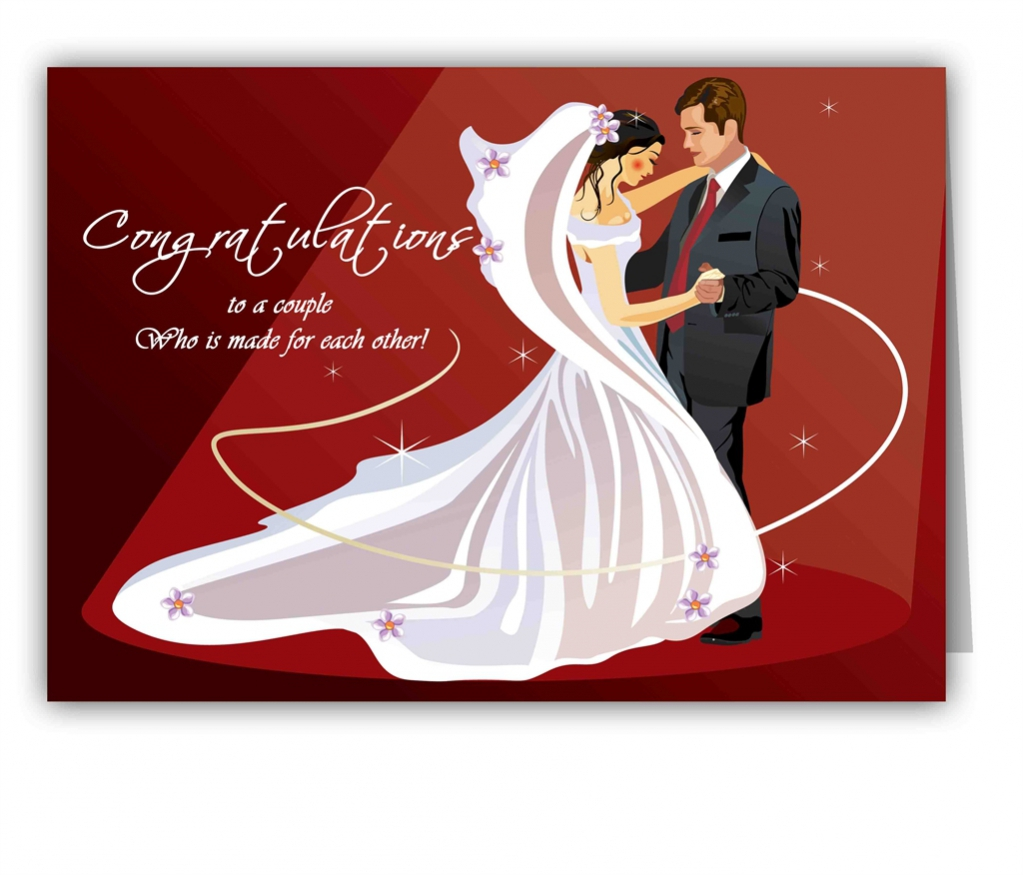 valentine day hearts red background wedding greeting card stock