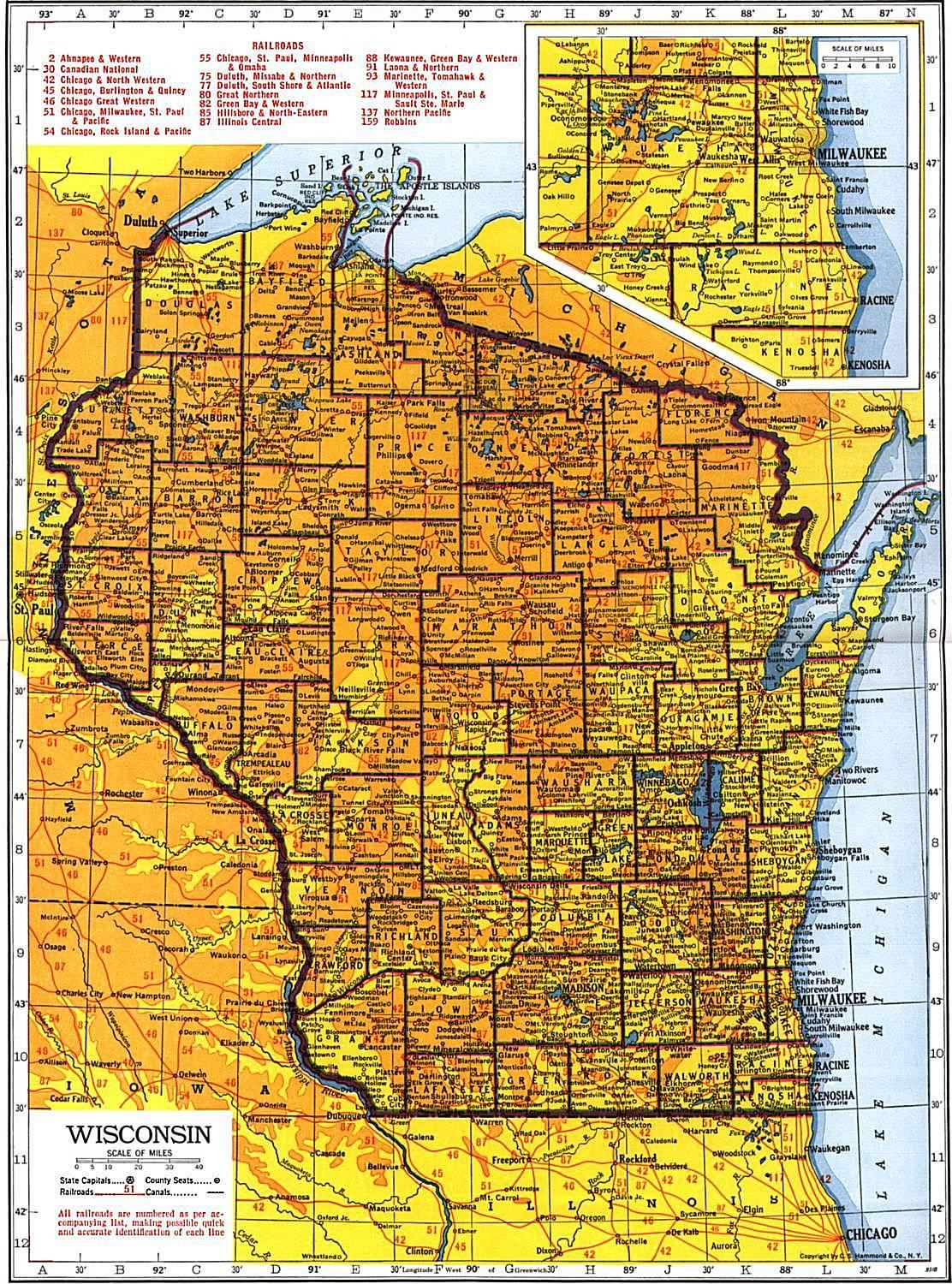 Wisconsin-Map-37 Detailed Map Of Wisconsin on map of southern wisconsin, us highway map of wisconsin, languages of wisconsin, detailed northwest wisconsin map, demographics of wisconsin, atlas of wisconsin, comprehensive map of wisconsin, full map of wisconsin, blood center of wisconsin, large map of wisconsin, a map of wisconsin, city of wisconsin, google maps of wisconsin, physical map of wisconsin, towns of wisconsin, elevation of wisconsin, easy map of wisconsin, funny map of wisconsin, united states of wisconsin,