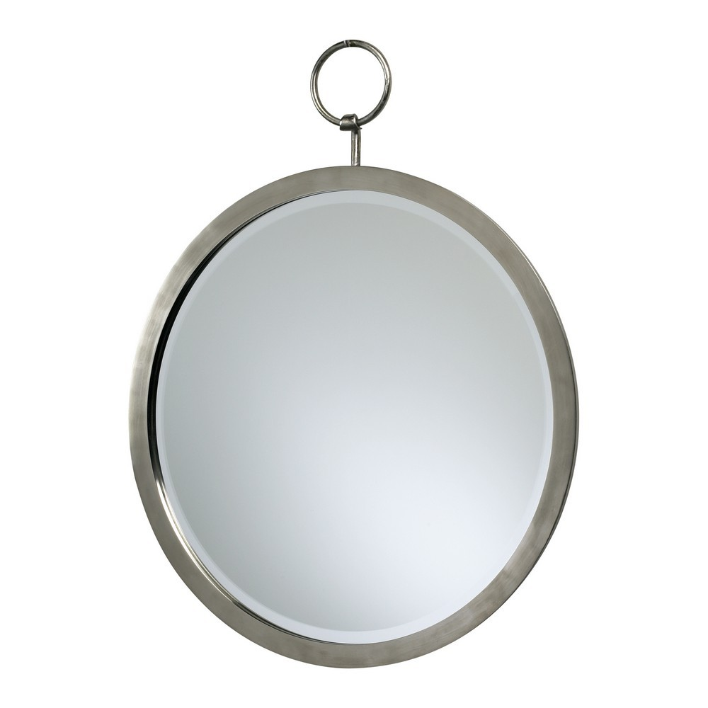 Accessories Interesting Mirrors Design Ideas Whoosie Home