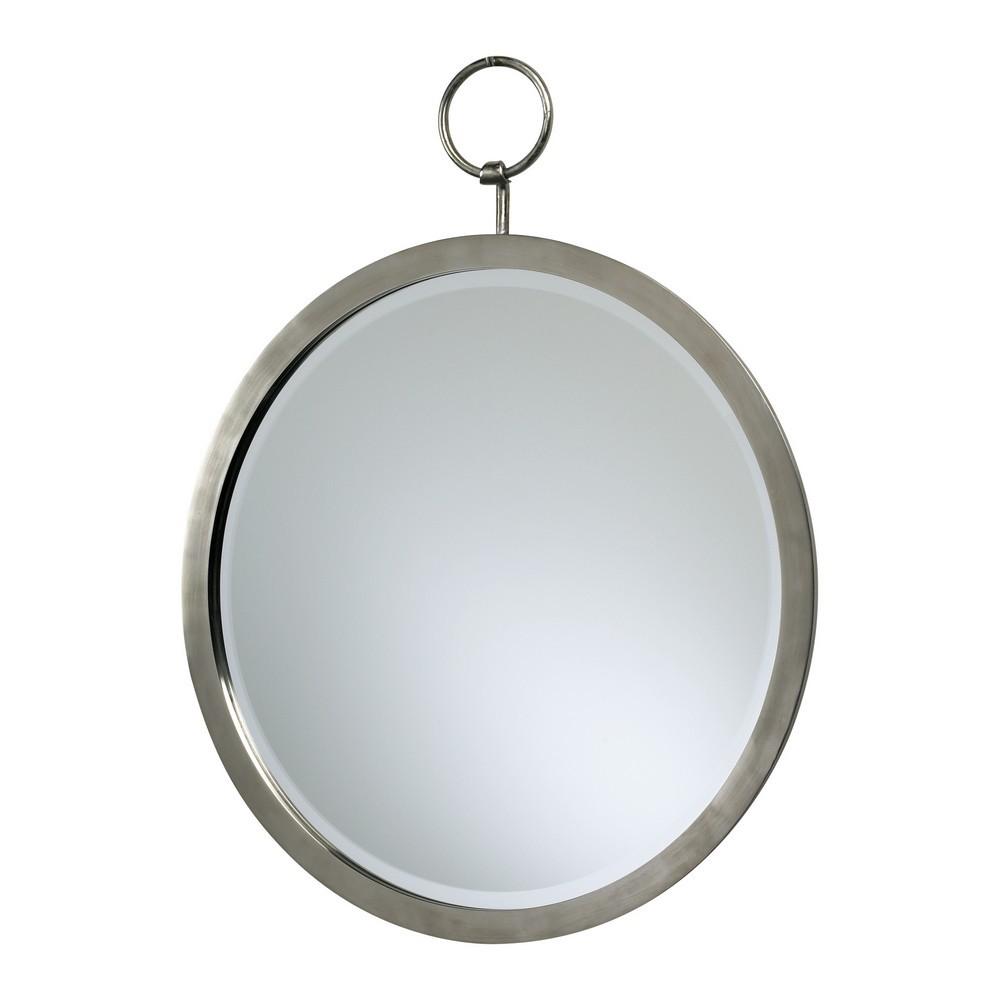 Accessories Interesting Mirrors Design Ideas Whoosie Home