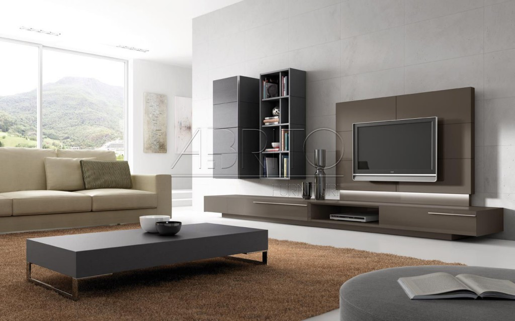 Amazing-Contemporary-tv-wall-units-australia – SUVIDHA INNOVATION
