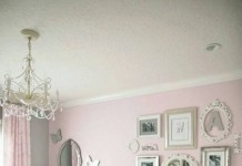 baby girl room ideas collection on Pinterest | Babies Nursery