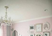 baby girl room ideas collection on Pinterest | Babies Nursery