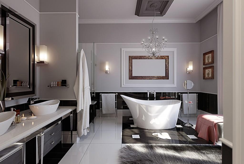Bathroom Small Bathroom Decorating Ideas Water Closet Toilet