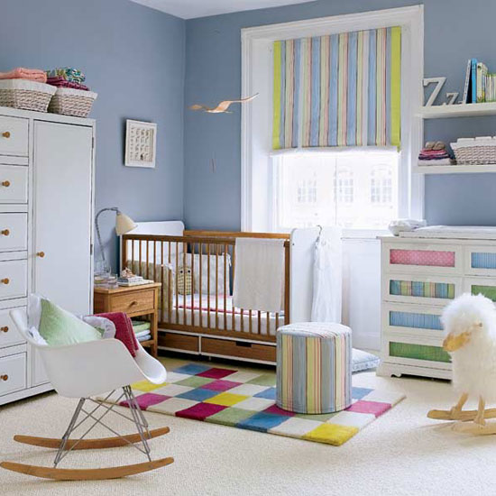 Best 10 BABY ROOM Pictures | Stock Photos Gallery