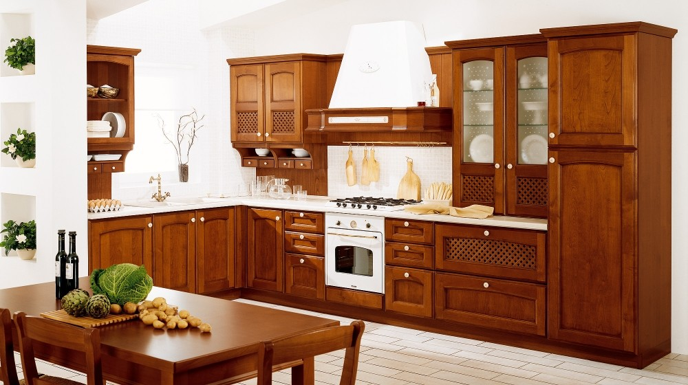 American kitchen ideas rich image and wallpaper for American kitchen ideas