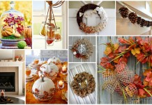 DIY-Autumn-Interior-Decor-Warm