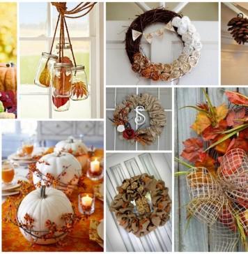 DIY-Autumn-Interior-Decor-Warm