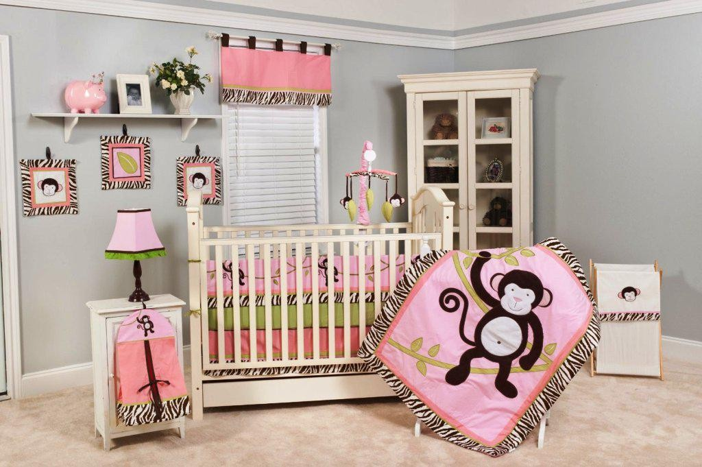 baby room ideas baby room decor ideas fotolip rich image and 31063