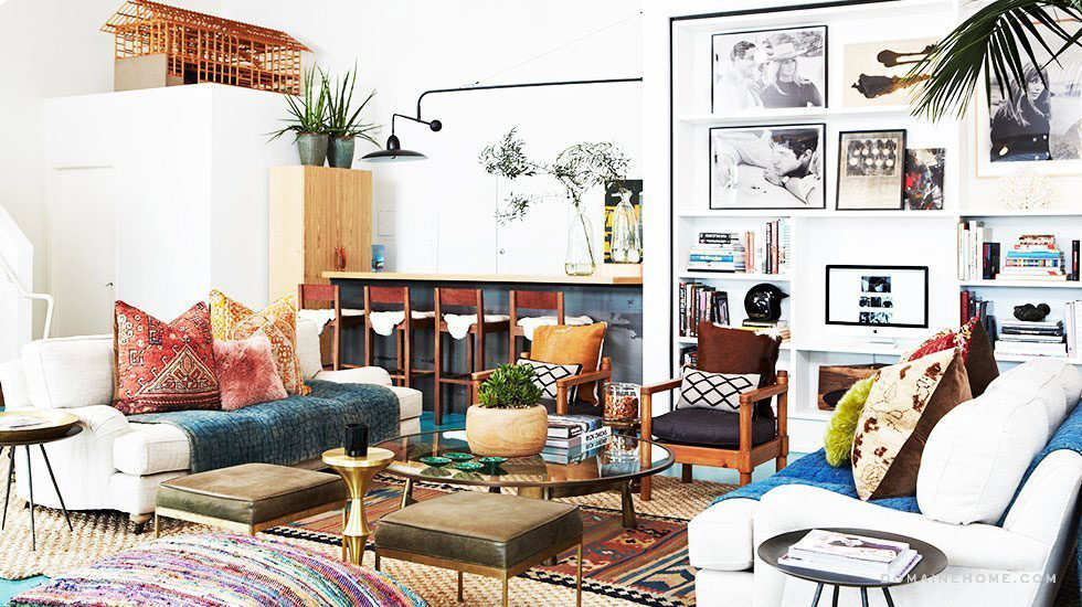 Major Home Decorating Mistakes And How To Avoid Them