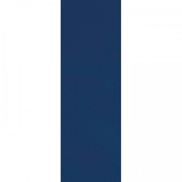Metro brick tiles | Blue bathroom tiles | Online tiles at