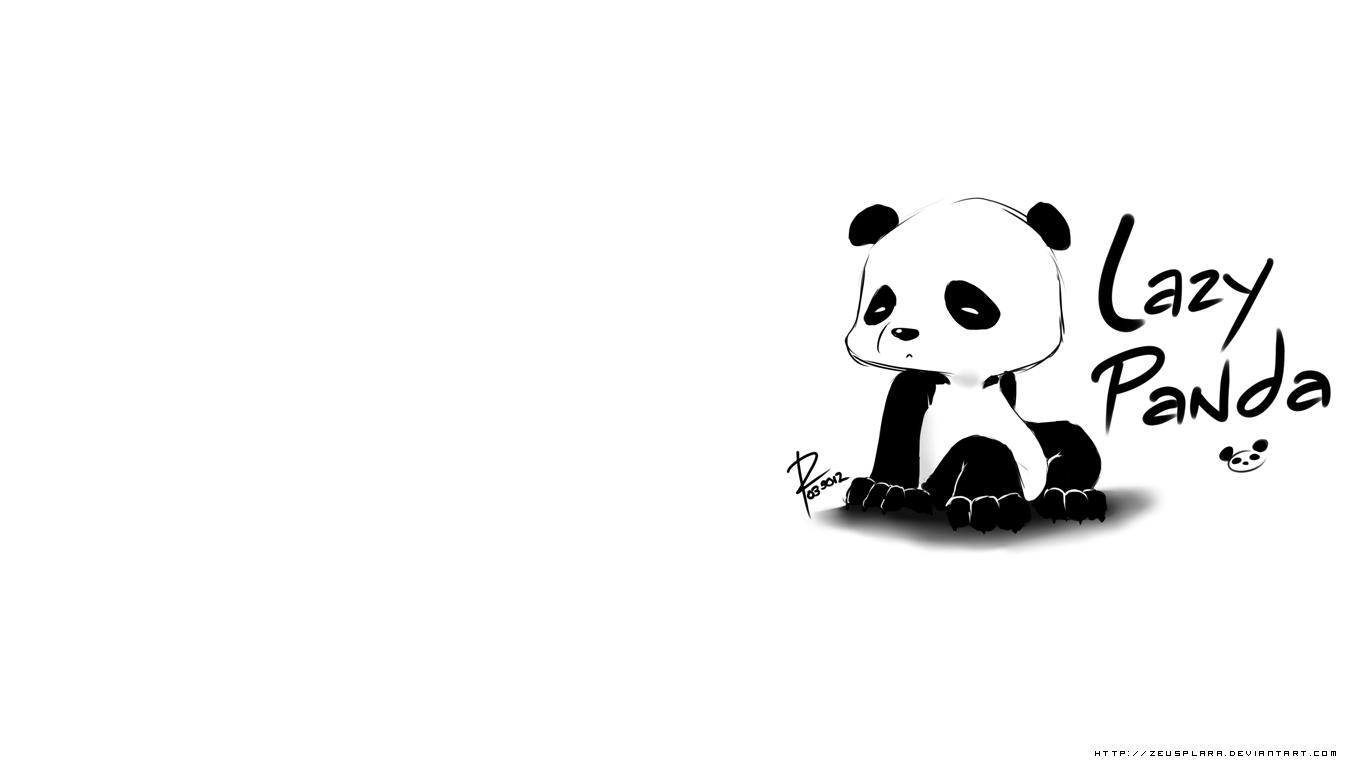 panda wallpapers