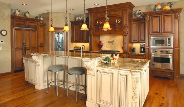 Review on American Kitchen Cabinets Labels | Home and Cabinet