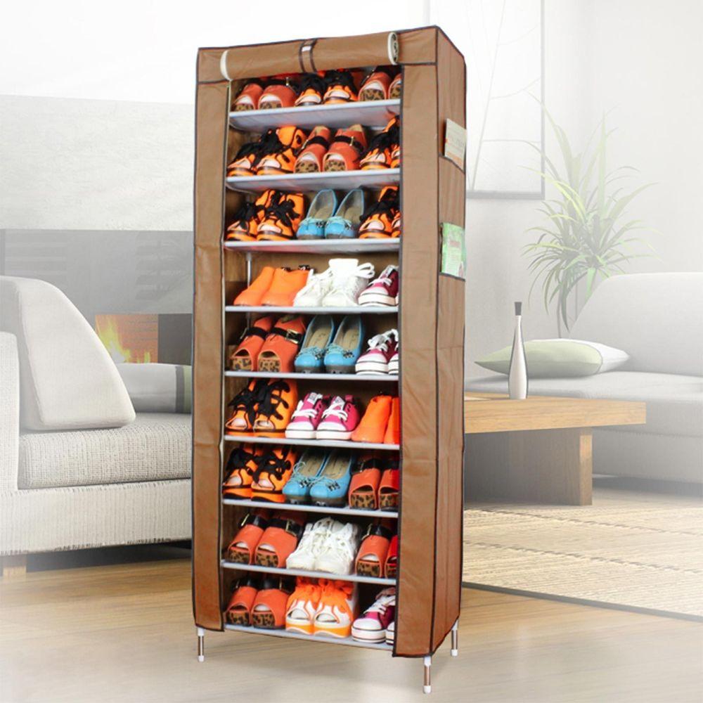Shoe Cabinets | eBay