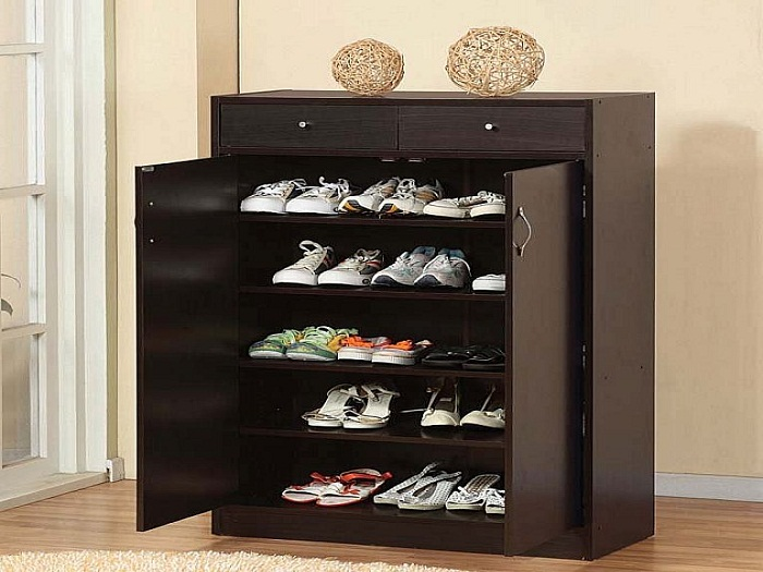 Shoes Racks Cabinet