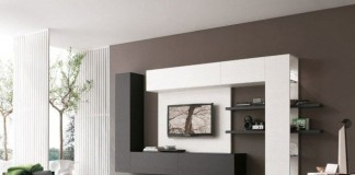 Thousands of ideas about Tv Wall Units on Pinterest | Modern