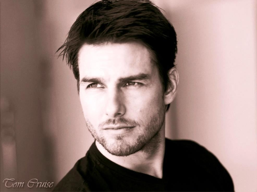 tom cruise wallpapers desktop