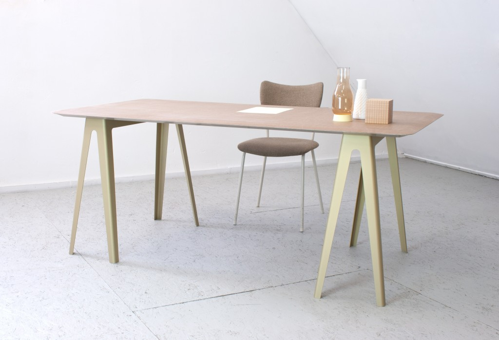 Work Table Design » Design and Ideas