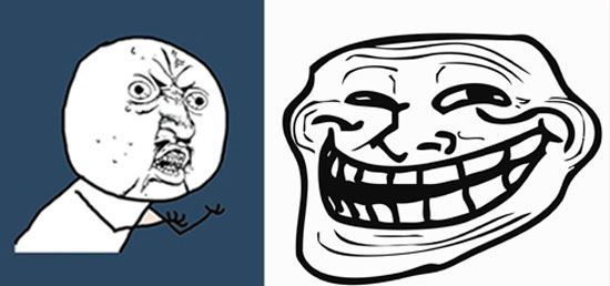Best Memes Faces 4 best memes faces fotolip com rich image and wallpaper,The Meme Faces
