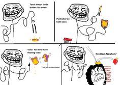 Best Memes Faces