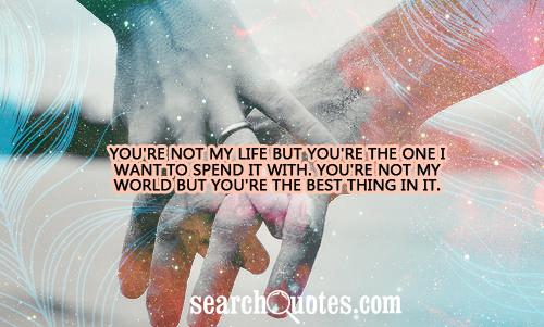 Deep Love Quotes For Him: Deep Emotional Love Quotes