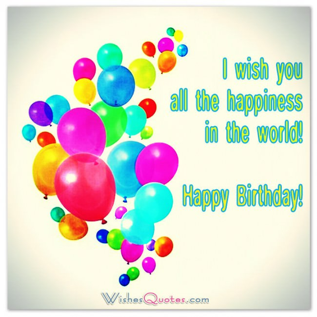 Cards happy birthday gidiyedformapolitica cards happy birthday bookmarktalkfo Images