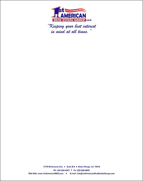 Letterhead Examples Fotolip Com Rich Image And Wallpaper