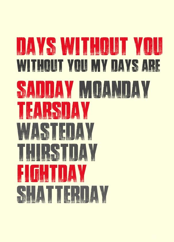 Very Sad Love Quotes Fotolip